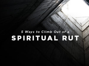 17-Feature-5-Ways-to-Climb-Out-of-a-Spiritual-Rut-0623-300x225.jpg
