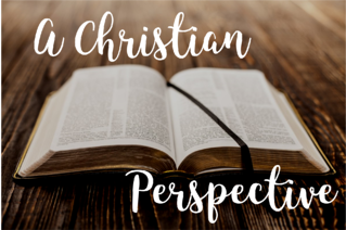A_Christian_Perspective.png