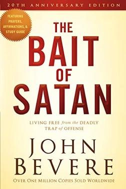 Bait-of-Satan