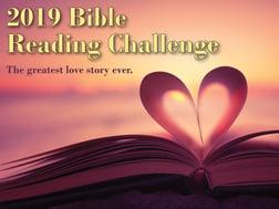 Bible-Challenge-600x450