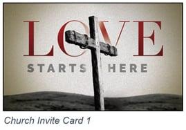 Church Invite Card 1.jpg