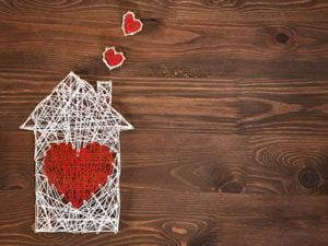 Love-Your-Neighbor-But-How_OLDSize-0124-300x225.jpg