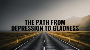 Path-Depression-to-Gladness
