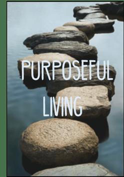 Purposeful_Living-1.png