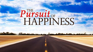 Pursuit_of_Happiness.jpg