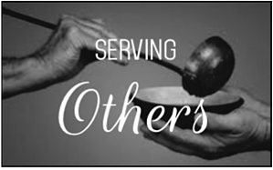 Serving_Others