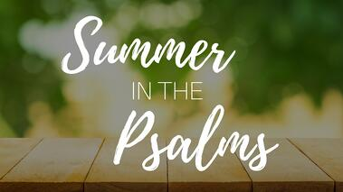 Summer-in-the-Psalms