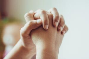 Prayer Request | South Bay Bible Church | East Moriches, NY