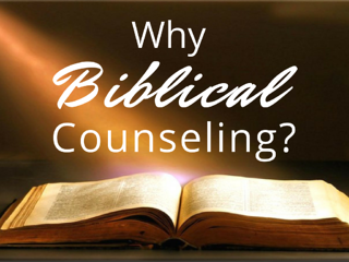 Why_Biblical_Counseling_1024x768.png