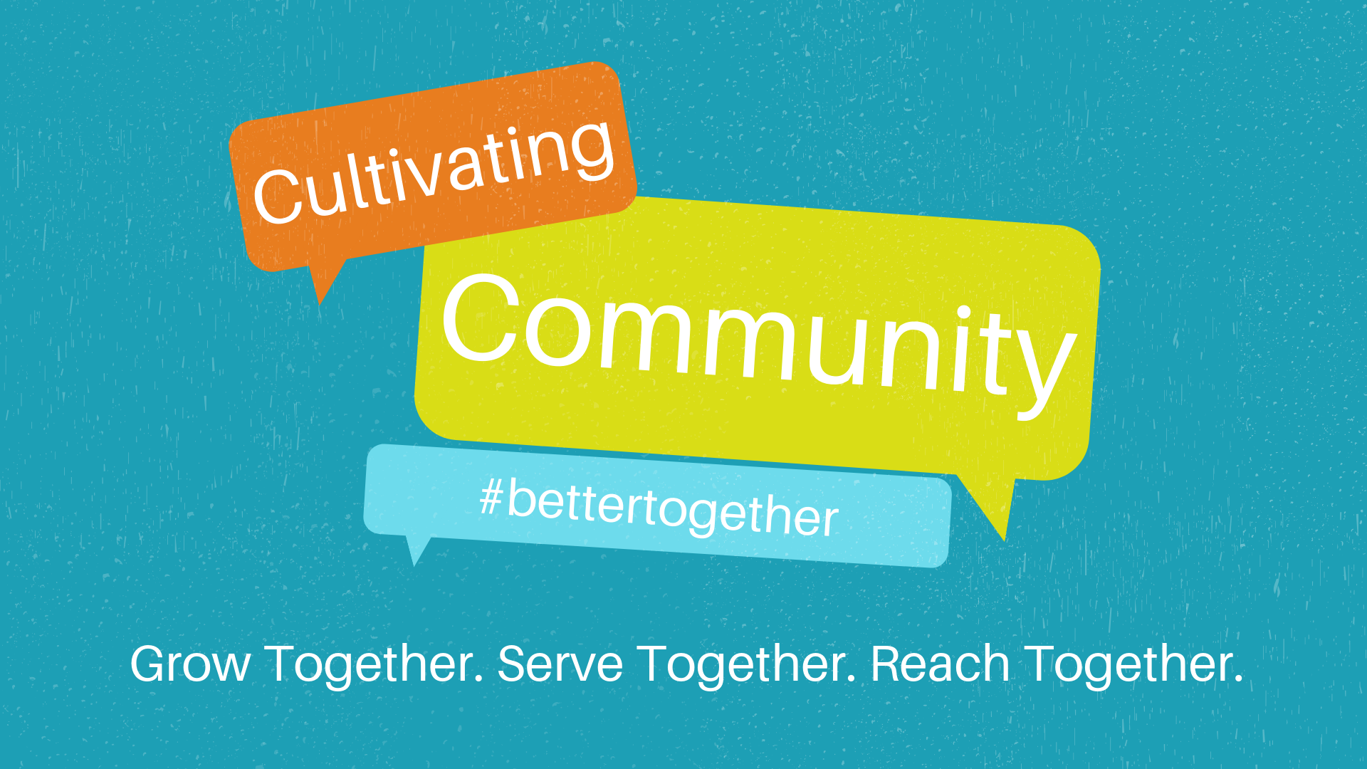 Cultivating-Community