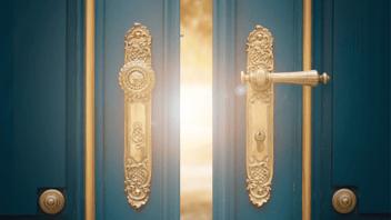 Open-Door (1)