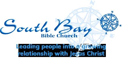 SBBC_Logo_withMotto03