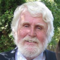 Bill Jackey