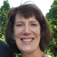 Ellen Wilcenski
