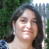 Maria Camarro