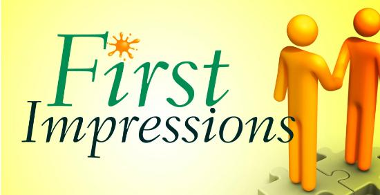 First Impressions Ministry