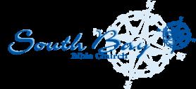SouthBay - Bible Church