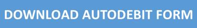 Download Autodebit Form