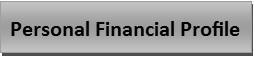 Personal Financial Profile