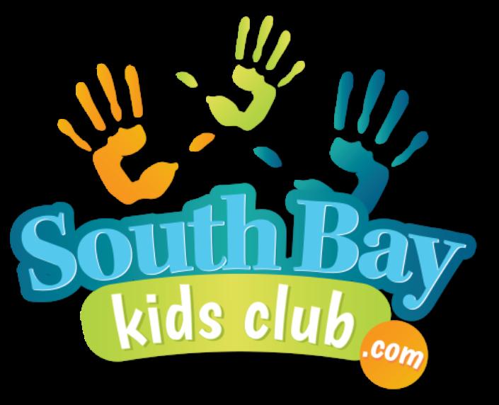 South Bay Kids Club