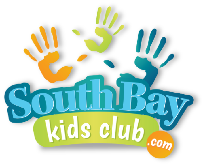 South Bay Kids Club