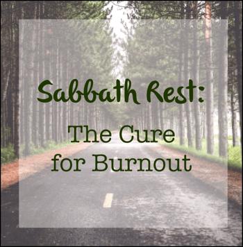 Sabbath_Rest_2016-06-07.png