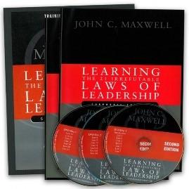 21_Irrefutable_Laws_of_Leadership.jpg
