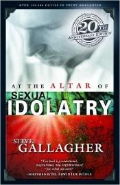 At_the_Altar_of_Sexual_Idolatry.jpg
