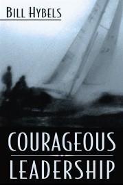 Courageous_Leadership.jpg