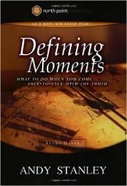 Defining_Moments.jpg