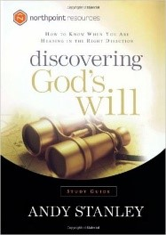 Discovering_Gods_Will.jpg