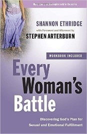 Every_Womans_Battle.jpg