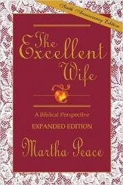 Excellent_Wife.jpg