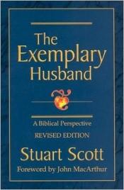 Exemplary_Husband.jpg