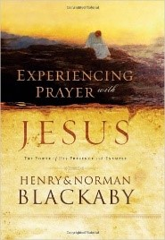Experiencing_Prayer_with_Jesus.jpg