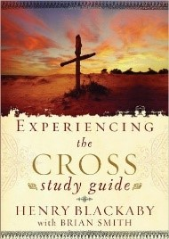 Experiencing_the_Cross.jpg