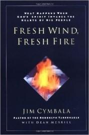 Fresh_Wind_Fresh_Fire.jpg