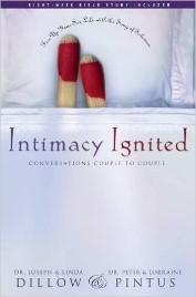 Itimacy_Ignited.jpg