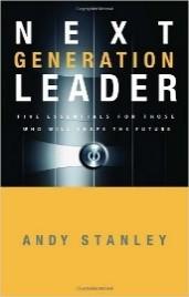 Next_Generation_Leader.jpg