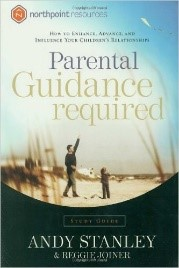 Parental_Guidance_Required.jpg
