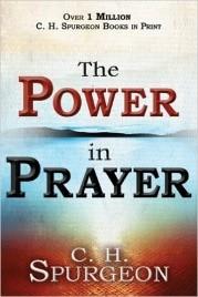 Power_in_Prayer.jpg