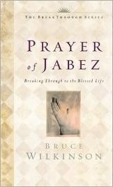 Prayer_of_Jabez.jpg