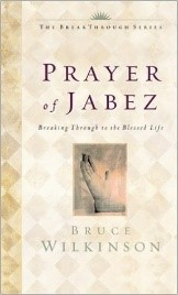 Prayer_of_Jabez.jpg