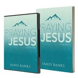 Praying_with_Jesus.jpg