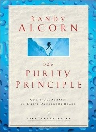 Purity_Principle.jpg