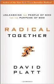 Radical_Together.jpg