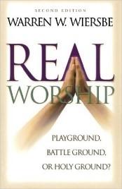 Real_Worship.jpg