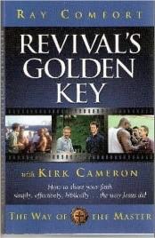 Revivals_Golden_Key.jpg
