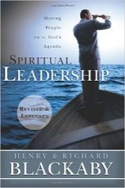 Spiritual_Leadership.jpg