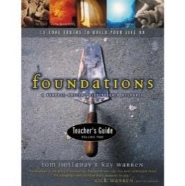 Theological_Foundations.jpg